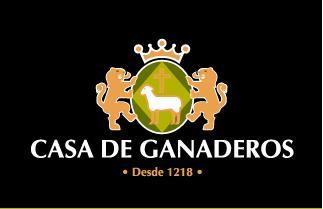 LogoGanaderos