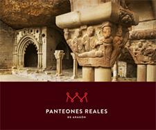 Panteones Reales