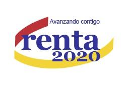 cartela_renta_2020_es_es